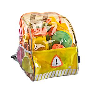 Backpack Summerway Summerway Backpack Summerway Backpack Backpack Summerway Summerway Summerway Backpack YI6v7gbfy