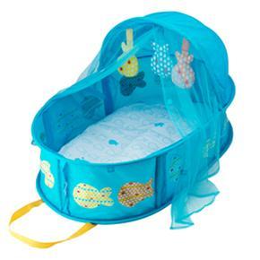 Summerbaby Parasol Blue