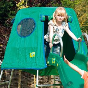 Para Slide Estructura Activity Tp De Aqua Acero Toys ExploradoresRegalo 0k8nwOPX