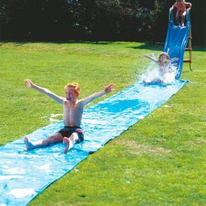 Activity Toys Tp Aqua Slide De Acero Estructura Para ExploradoresRegalo rtQdCsh