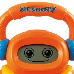 Kidi Vtech Francés Vtech Karaoke Karaoke Kidi Francés Nwvnm80