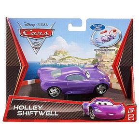 2 Coches Cars Retrofricción Holley Shiftwell dCxrQsth