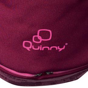 Passion Quinny Quinny Moodd Moodd Passion Pink Saco Moodd Passion Saco Pink Saco Pink c5Aq3SRL4j