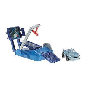 Miniset Vehículo Carssurtidos Vehículo Con Con Carssurtidos Miniset EIY2WDH9