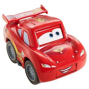 Rayo Mcqueen Caras Divertidas Cars Vehículos n0PXZwkNO8