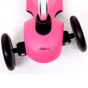 Tri Patinete scooter scooter Glider2 Tri Glider2 Patinete Rosa Patinete Glider2 Rosa 0OP8nwkX