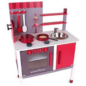Cocina eurekakids for Cocina imaginarium