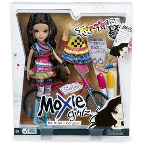 Moxie Artitude Sophina Sophina Artitude Moxie Girlz Girlz Girlz Artitude Moxie Sophina SzVqUMpLG