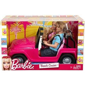 Playa Playa Coche Playa Playa Coche Barbie Coche Barbie Barbie Coche Barbie Barbie tsdhCQr