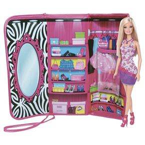Juegos De Barbie Fashionista Barbie Fashionista Pack