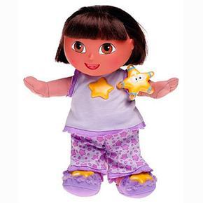 Buenas Noches Noches Dora Buenas Buenas Dora Noches Dora Buenas Dora Noches Dora PwOkX8n0