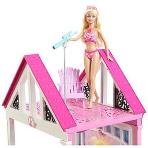 Super Casa Casa Barbie Super Barbie Barbie Barbie Super Casa Super Barbie Barbie Casa Casa Super oBWrxdCe