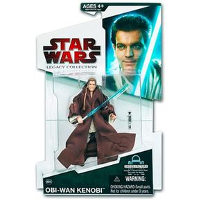 Wars Figura Build Obi Droid wan Kenobi Clone Star A HI9YWED2