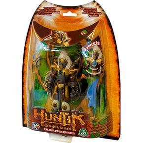 15 Powerbonded Luz Y Huntik Caliban Figura Cm Con Sonidos CxhstQrd