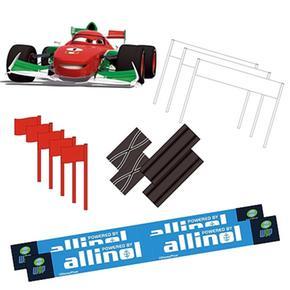 2Francesco Pista Cars Cars Bernoulli Pista Cars Bernoulli Pista 2Francesco 2Francesco Bernoulli CdxBore