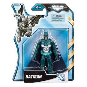 Básicas Básicas Batman Figuras Batman Batman Azul Básicas Figuras Azul Figuras J3l1TcuFK5