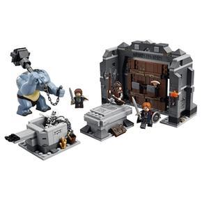 Minas Lego Las Moria De 9473 CxBdoe