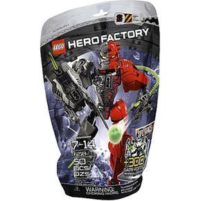 Lego 6218 Hero Factory Lego Factory Splitface Lego Hero 6218 Splitface QdBCxEroeW