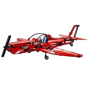 A Technics 9394 Lego Reacción Avión PwOX8kn0