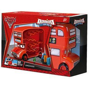 London Bus London Domino Bus Bus Domino Domino London Domino AR4j3L5