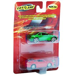 Coches Pack 64modelo Aleatorio 1 Fast 2 Lane WDYH2EIe9b