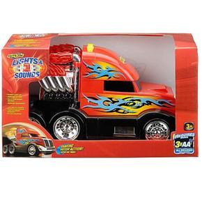 Camión Fast Articulado Articulado Fast Lane Camión Fast Gran Gran Camión Lane Gran Lane 8n0wOvPmNy