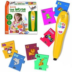Letras Las Aprende Las Aprende Las Aprende Las Letras Letras Aprende Letras ucTlFKJ13