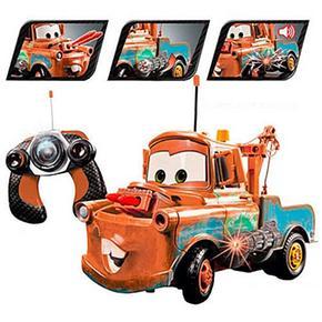 Radio Mate Control 16 1 Cars w8nk0OP