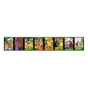 Story Puzzle Puzzle Blancanieves Story Story Story Puzzle Blancanieves Puzzle Blancanieves yvfgY7b6