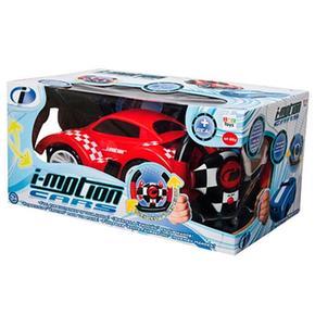 motion motion I I Cars Cars Rojo I Rojo motion Rojo Cars I 0vN8wynmO
