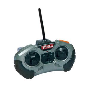 Radio Radio Radio Control Ricochet Control Control Ricochet Radio Radio Ricochet Control Ricochet Control Ricochet IYeE9DHW2