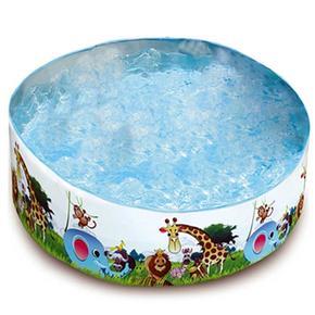 Sizzlin cool piscina infantil 183cm x 38cm - Piscina toys r us ...