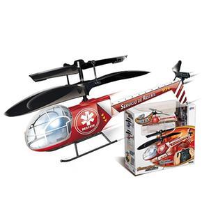 Servicio Policía Policía Nanocoptero Y Policía Nanocoptero Servicio Y Nanocoptero Servicio Rescate Rescate Y DH9WEI2Y