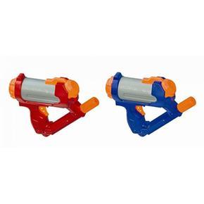2 Pistolas Nerf Super Soaker Pack uTXZOPik