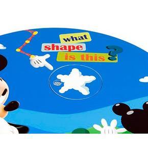 Mickey Mesa2 Mesa2 Mickey Set Set Set Sillas Sillas Mesa2 Sillas Mickey Set PiuXTOkZ