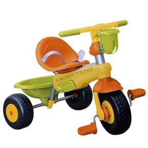 Lollipop Trike Smart Triciclo Triciclo Trike Smart Lollipop Smart Smart Trike Lollipop Trike Triciclo USzpVqMG