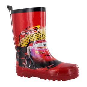 33ca8694c63b4 botas agua rayo mcqueen