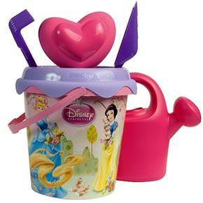 Conjunto Cubo Conjunto Princesas Cubo Princesas Cubo Conjunto nOk8XZN0Pw