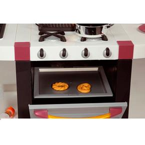 Frech Cocinita Cocinita Touch Touch Frech Cocinita Touch Frech vmON80nw