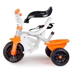 Triciclo Sport Confort Be Evolutivo Move CthQBsrdx