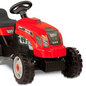 Remolque Gm Bull Bull Tractor Remolque Tractor Con Con Gm HDWE2YI9