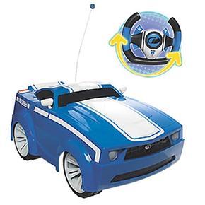 Azul Cars Azul Cars I motion motion motion I I Cars Azul Cars motion I 5jq4Rc3AL