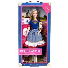 Collector Barbie Collector Barbie Barbie Barbie Holanda Collector Holanda Holanda Barbie Barbie Collector Holanda Collector Holanda IY6vmbyf7g