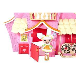 De De Lalaloopsy Casa Mini De Mini Casa Lalaloopsy Mini Lalaloopsy Casa Mini DH2IW9YE