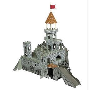 Medieval Universe Of Castillo Imagination – BdrCoQExeW