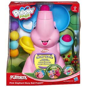 Ball Rosa Playskool Playskool Ball Rosa Playskool Trompa Trompa Trompa ChQdrst