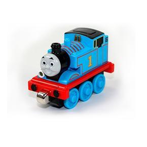 Thomas Sus Y Pequeñasmodelo Aleatorio Locomotoras Amigos 7gIbfym6vY
