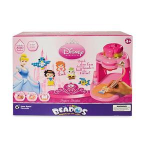 Princesas Beados Disney Estudio Princesas Estudio Disney Xkn80PwO
