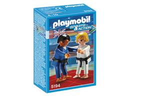 playmobil isla tesorojpg. Black Bedroom Furniture Sets. Home Design Ideas