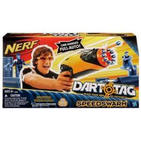 Nerf Speedswarm Dart Tag Nerf Tag Speedswarm 10 Nerf Tag 10 Dart Dart Speedswarm m0N8wn